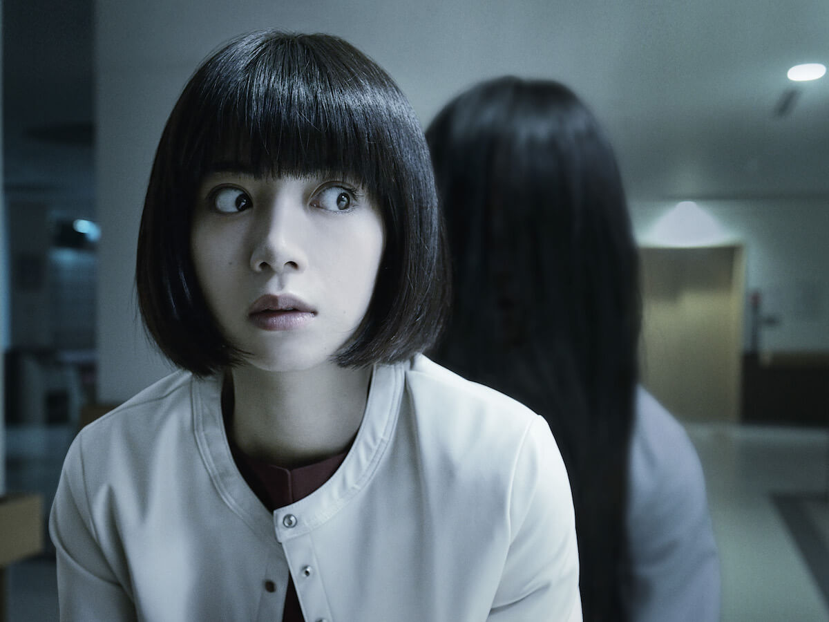 『リング』の貞子があのイチローと並ぶ!?貞子、世界が尊敬する日本人100に選出 life190424_sadako_1