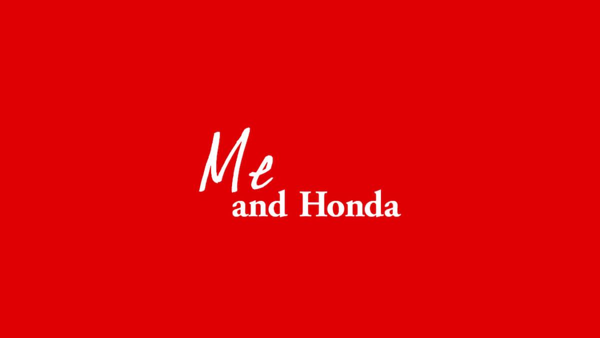 FNCY、「Me and Honda」との共同製作MV「DRVN'」を公開|7月10日フルアルバムリリース music190424_fncy_1
