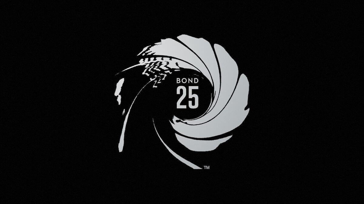 007シリーズ最新作、遂に始動|『BOND 25(仮題)』ローンチイベント オフィシャルレポート film190426_bond25_2