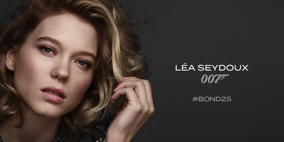007シリーズ最新作、遂に始動|『BOND 25(仮題)』ローンチイベント オフィシャルレポート film190426_bond25_4