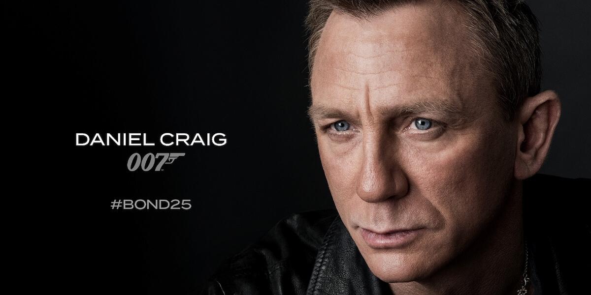 007シリーズ最新作、遂に始動|『BOND 25(仮題)』ローンチイベント オフィシャルレポート film190426_bond25_3