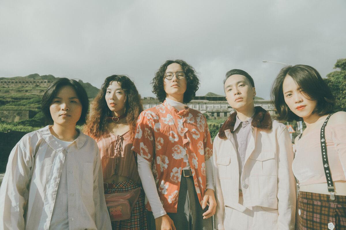 福岡で伝説となったイベント<ASIAN NIGHT SUMMIT>が3年ぶりに復活! music190426_asiannightsummit_2