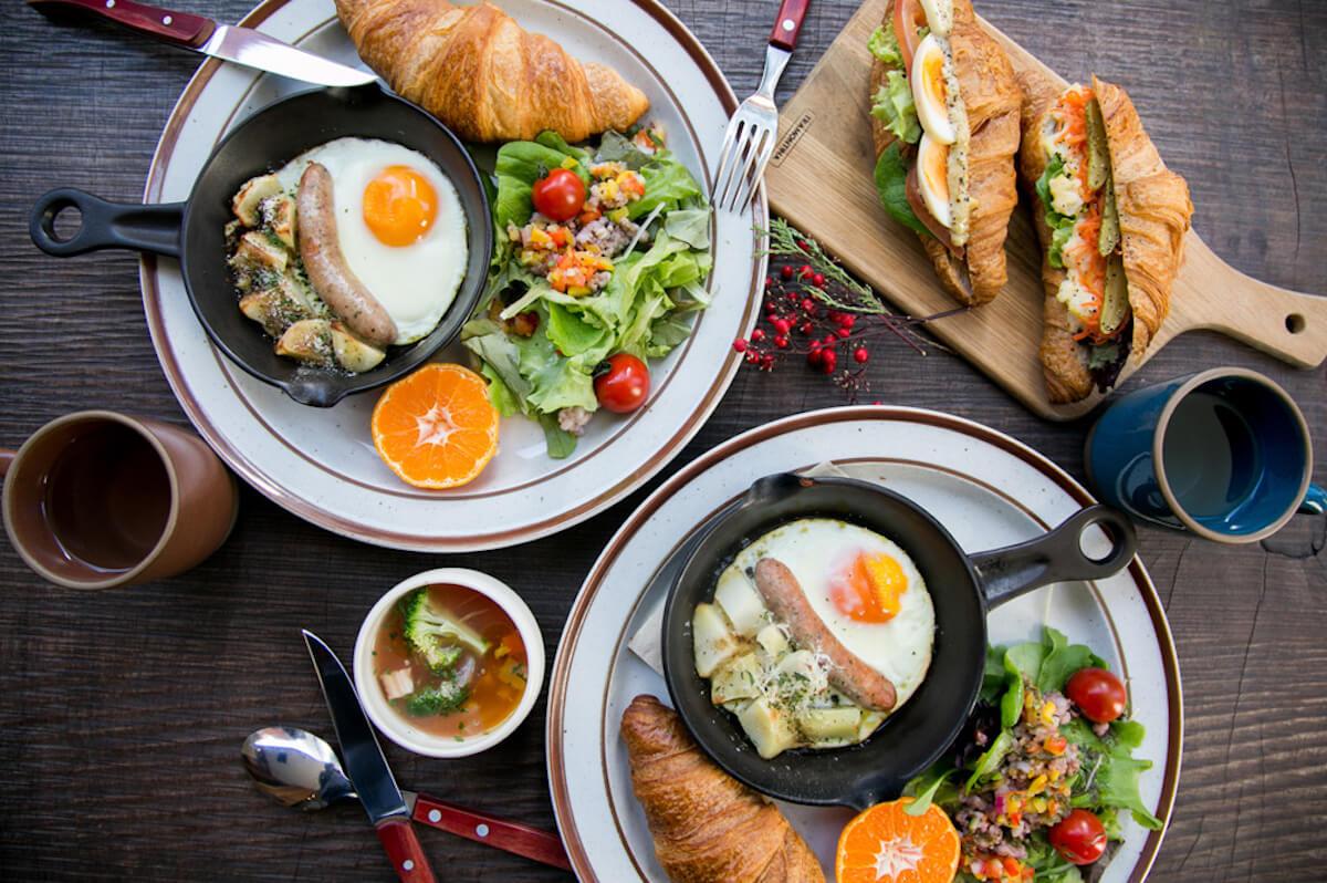 GW中に是非行ってほしい東京のカフェをQeticが3選ピックアップ gourmet190429_cafegw_6