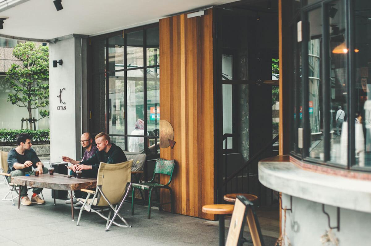 GW中に是非行ってほしい東京のカフェをQeticが3選ピックアップ gourmet190429_cafegw_5