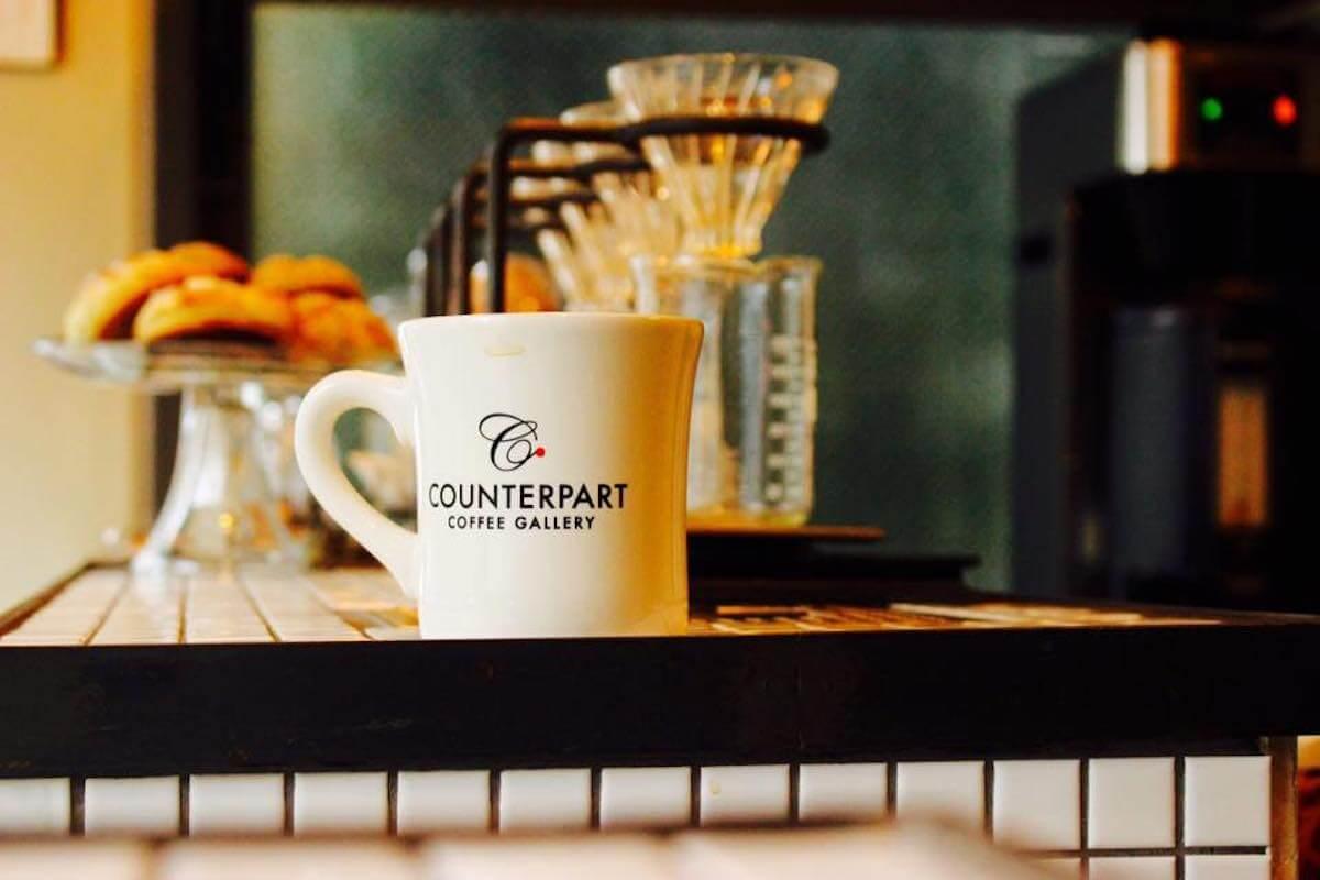 GW中に是非行ってほしい東京のカフェをQeticが3選ピックアップ gourmet190429_cafegw_4
