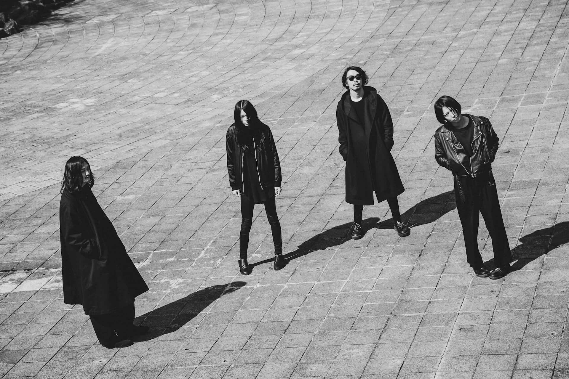 THE NOVEMBERSが最新アルバム『ANGELS』を通して語る、今の姿 interview-the-novembers-1-1920x1280