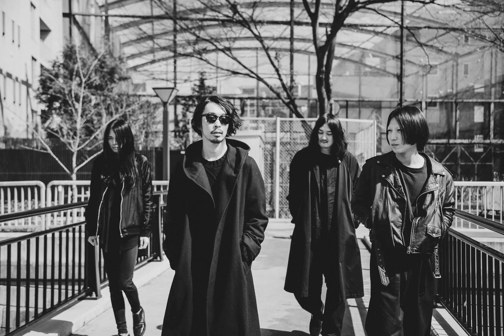THE NOVEMBERSが最新アルバム『ANGELS』を通して語る、今の姿 interview-the-novembers-13-1-1920x1280