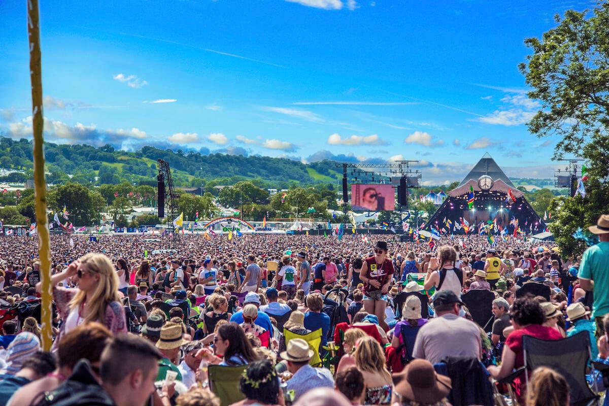 世界の音楽フェスについて語るトークイベントが5月23日開催!『THE WORLD FESTIVAL GUIDE 世界の海外フェス完全ガイド』発売記念 music190507_theworldfestivalguide_2
