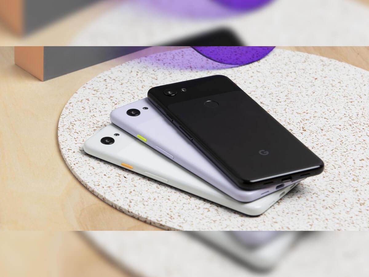 海外 版 iphone xs