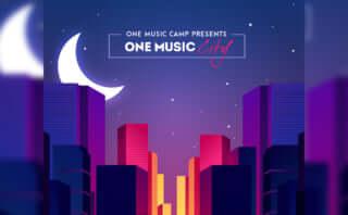 onemusiccity_main