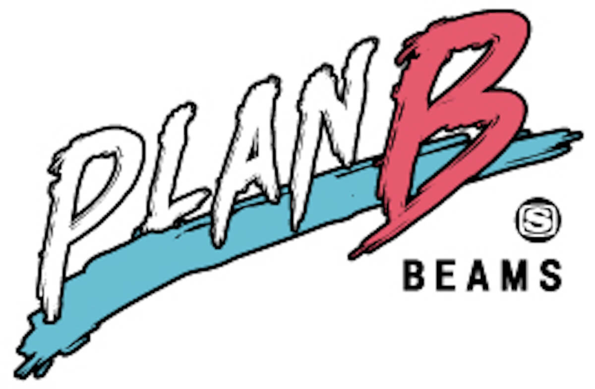 『PLAN B』5月のピックアップアーティストはKID FRESINO × Kazuhiko Fujita|二泊三日のサバイバルへ!? d2929-1320-291872-0