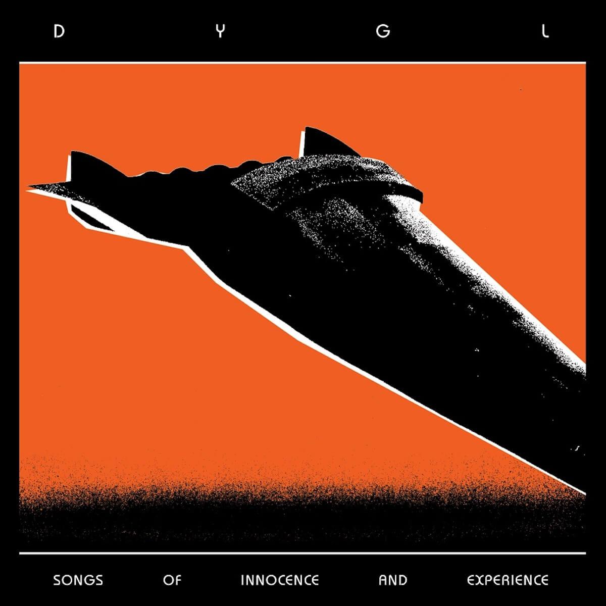 DYGL新作アルバム『Songs of Innocence & Experience』のジャケット写真公開&全曲フル尺視聴開始 music190510_dygl_1
