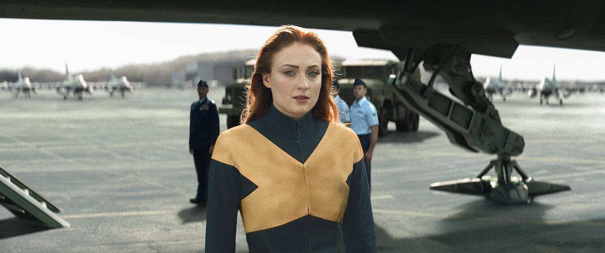 歴代キャストが続々登場!『X-MEN:ダーク・フェニックス』最新予告X-MEN/レガシー編が公開 film190514_xmen_2