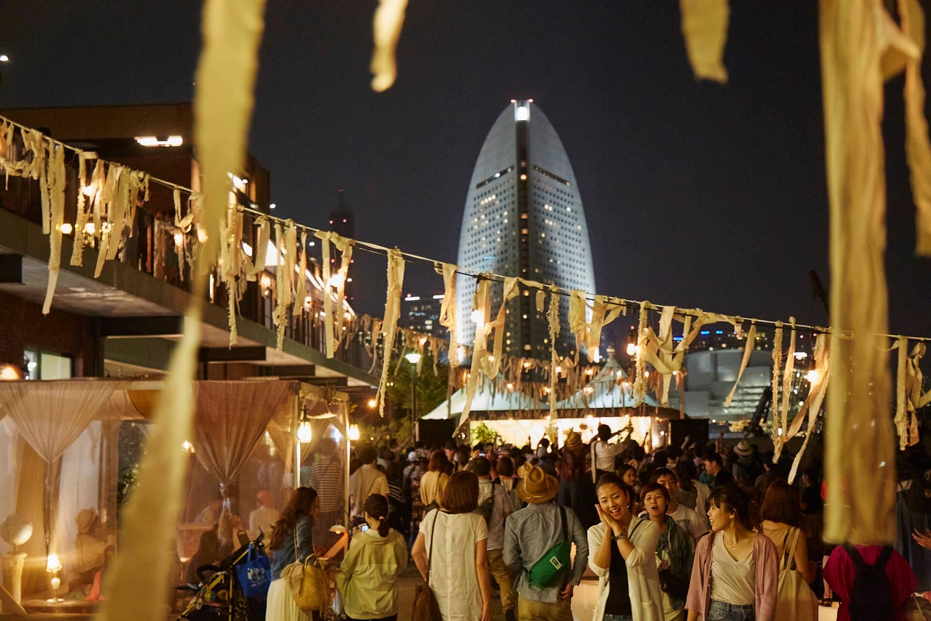 15周年「GREENROOM FESTIVAL」の魅力徹底解剖|楽しみ方とおすすめアーティスト紹介 greenroomfestival2019-6