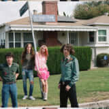 starcrawler_main