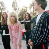 starcrawler_main2