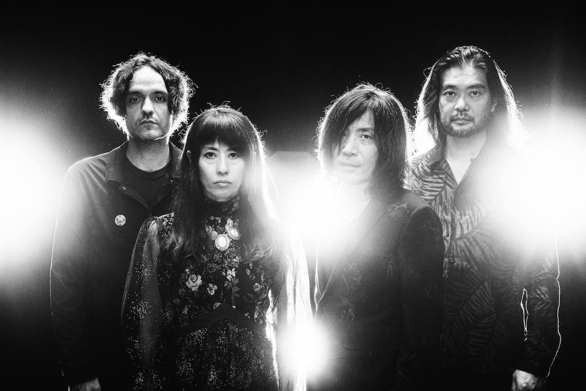 LIQUIDROOM15周年公演に坂本慎太郎、envy/GEZAN、monoが登場 music190514-liquidroom15th-4