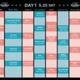 festival19_1