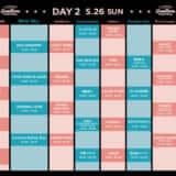 festival19_2