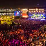 festival19_info