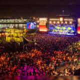 festival19_main