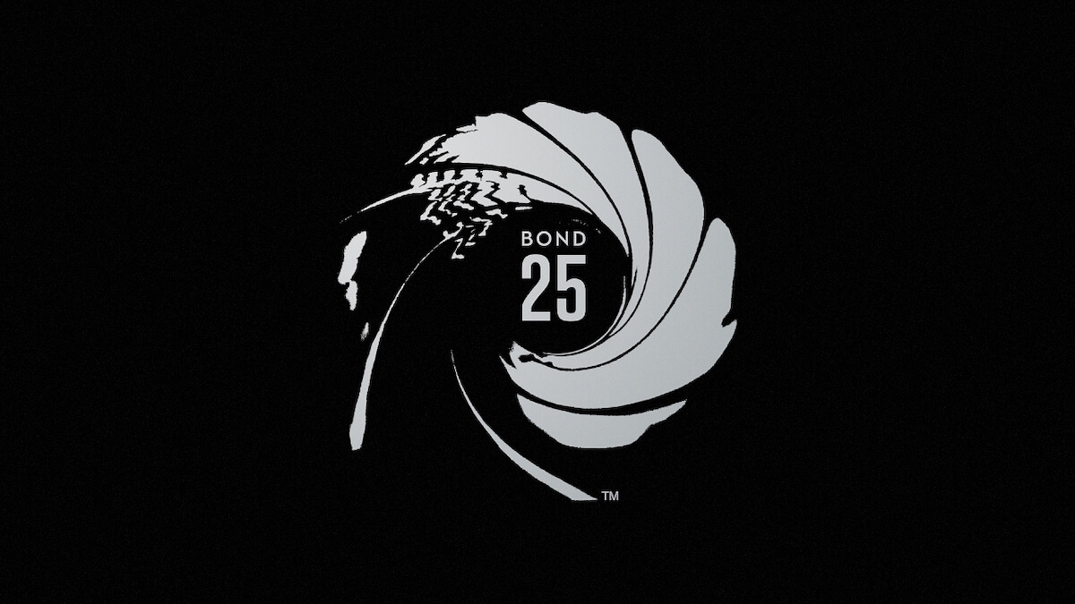『007』シリーズ最新作『BOND 25』の製作期間が延長されることに|ボンド役ダニエル・クレイグがケガ film190514_bond25_1