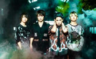 oneokrock-japantour_main
