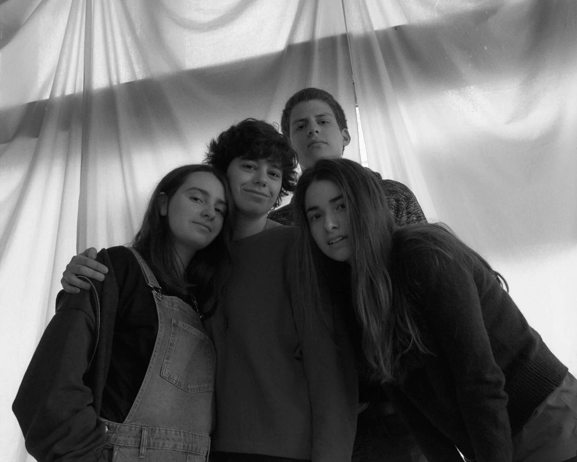 MOURN インタビュー|進化し続けるバルセロナの若き才能、感性と葛藤を紐解く interview190417-mourn-1