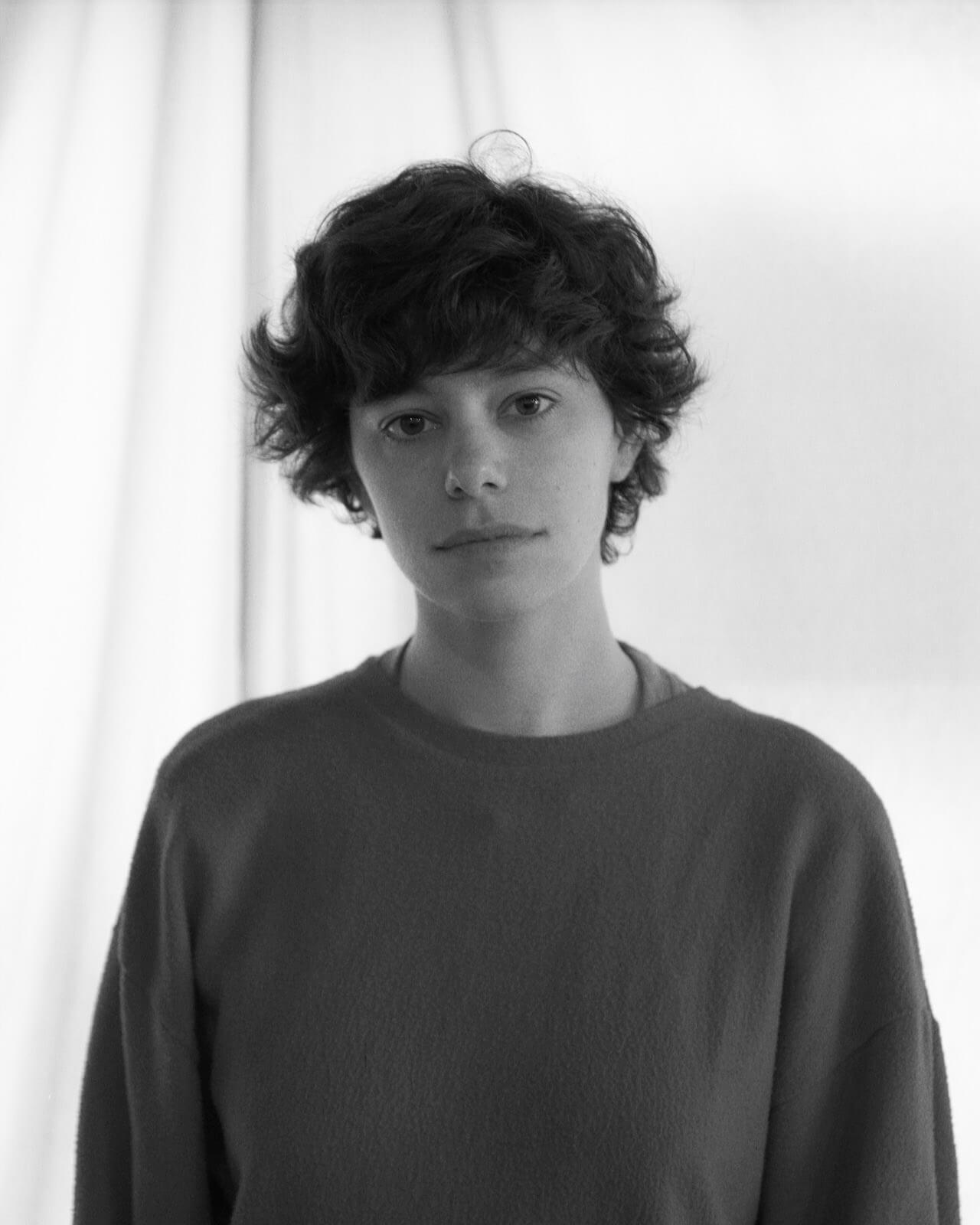 MOURN インタビュー|進化し続けるバルセロナの若き才能、感性と葛藤を紐解く interview190417-mourn-5