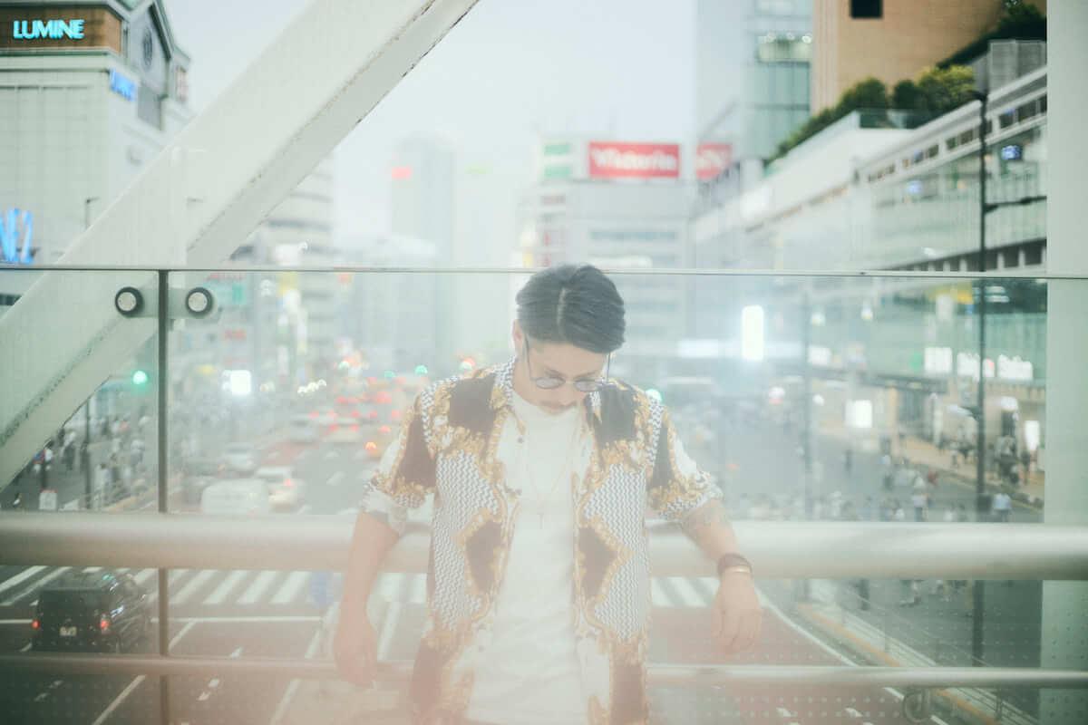 アジアを席捲する、シリーズ累計38万枚突破のモンスター・コンピ最新作 「IN YA MELLOW TONE 15」が発売!re:plusの日本初ワンマンライブも music190515-in-ya-mellow-tone-3