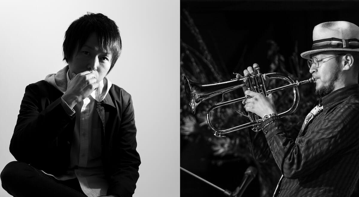 アジアを席捲する、シリーズ累計38万枚突破のモンスター・コンピ最新作 「IN YA MELLOW TONE 15」が発売!re:plusの日本初ワンマンライブも music190515-in-ya-mellow-tone-4