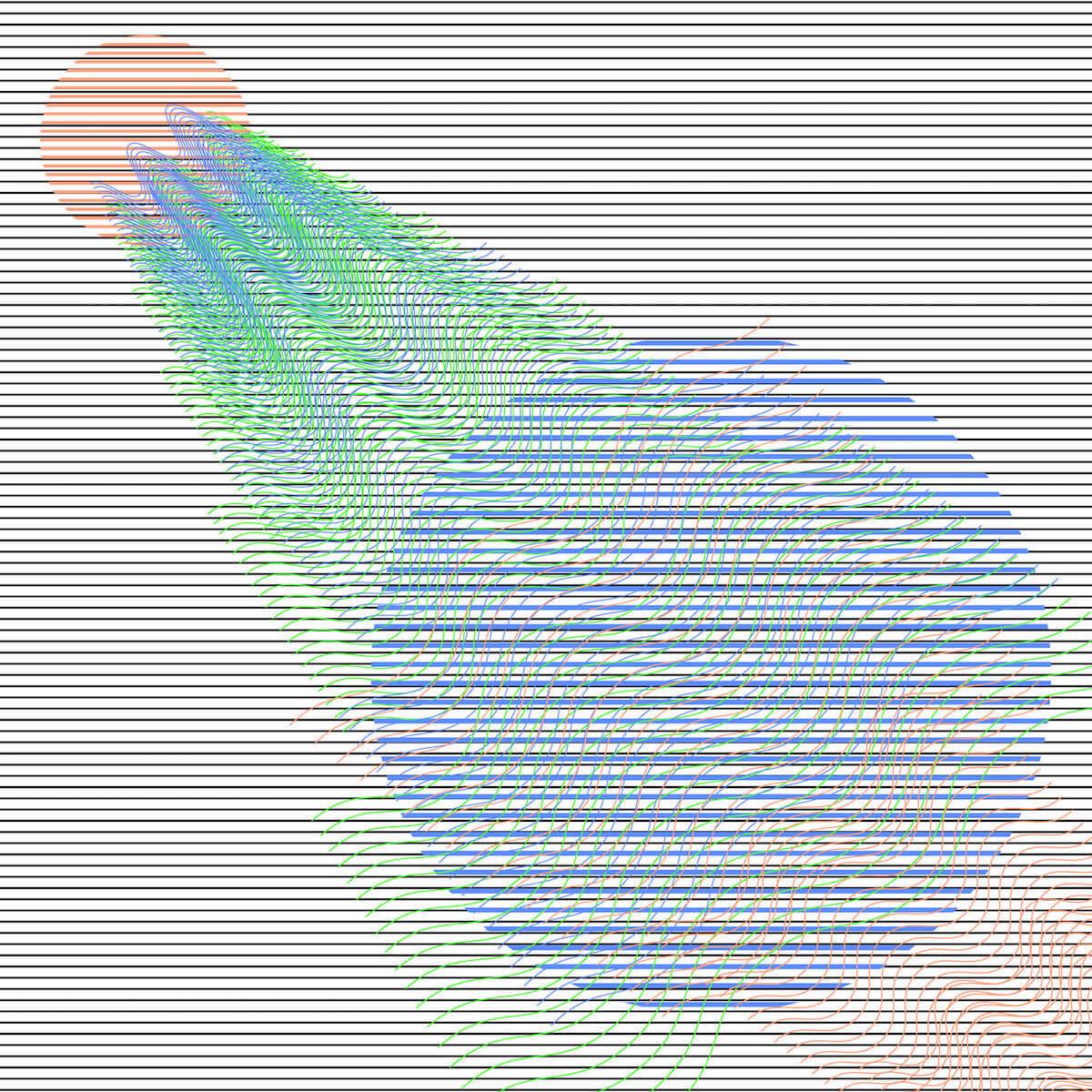 Tempalay、PERIMETRON×山田健人が映像制作したリード曲「のめりこめ、震えろ。」のMV公開! music190515tempalay_info