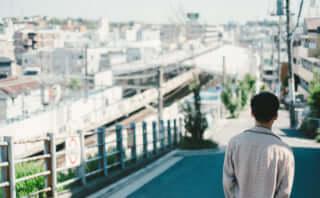 TENDRE・河原太朗が語る、音楽への向き合い方|自由にやり続けるために嘘をつかない