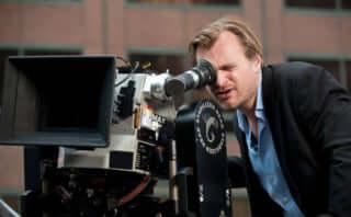 「ダークナイト」シリーズ監督クリストファー・ノーラン、2020年公開の次回作テーマは「スパイ」