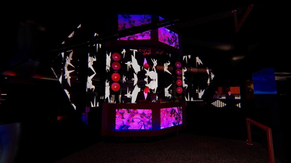 ナイトクラブ「ORIZURU」6月14日歌舞伎町にオープン|オープニングパーティに、SHSINICHI OSAWA、SECRETSUNDAZE、MARCO EFFEら来日! music190528orizuru_info2