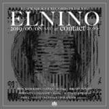 Black Smoker Records Presents ELNINO