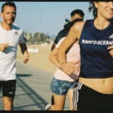 runfortheoceans_1
