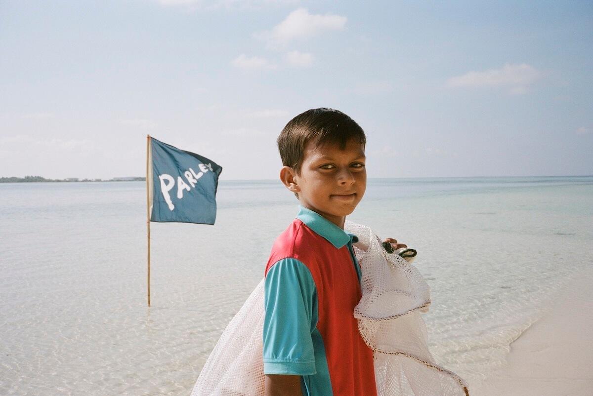 1km走るごとに1ドル寄付!アディダス<RUN FOR THE OCEANS>開催|プラスチック廃棄物を用いたシューズも話題 lifefashion190529runfortheoceans_2