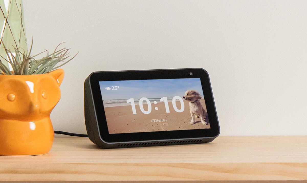 Amazon.co.jp: OneDrive: Android アプリストア