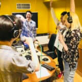 radioinfinity-chelmico_2