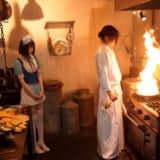 fujiwaratatsuya-diner_2