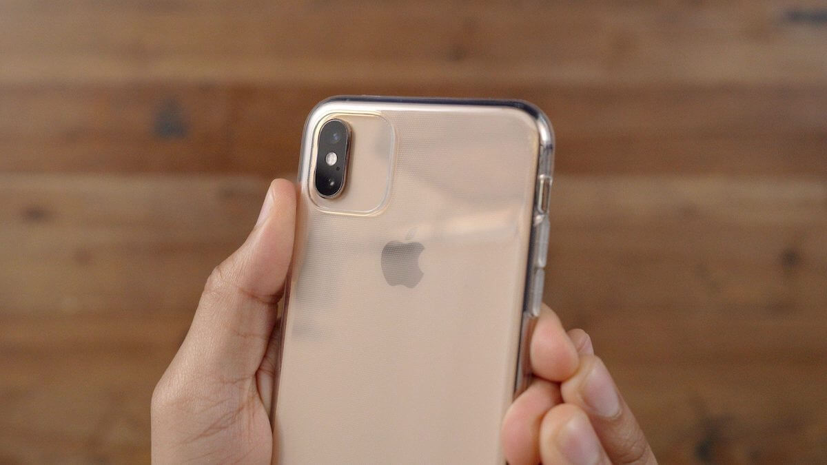 iPhone XIのカメラはトリプルカメラで決定?中国で専用ケースが早くも発売 tech190602_iphone11_2