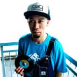 technics-dommune_dj_koco