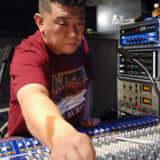 technics-dommune_DUB MASTER X