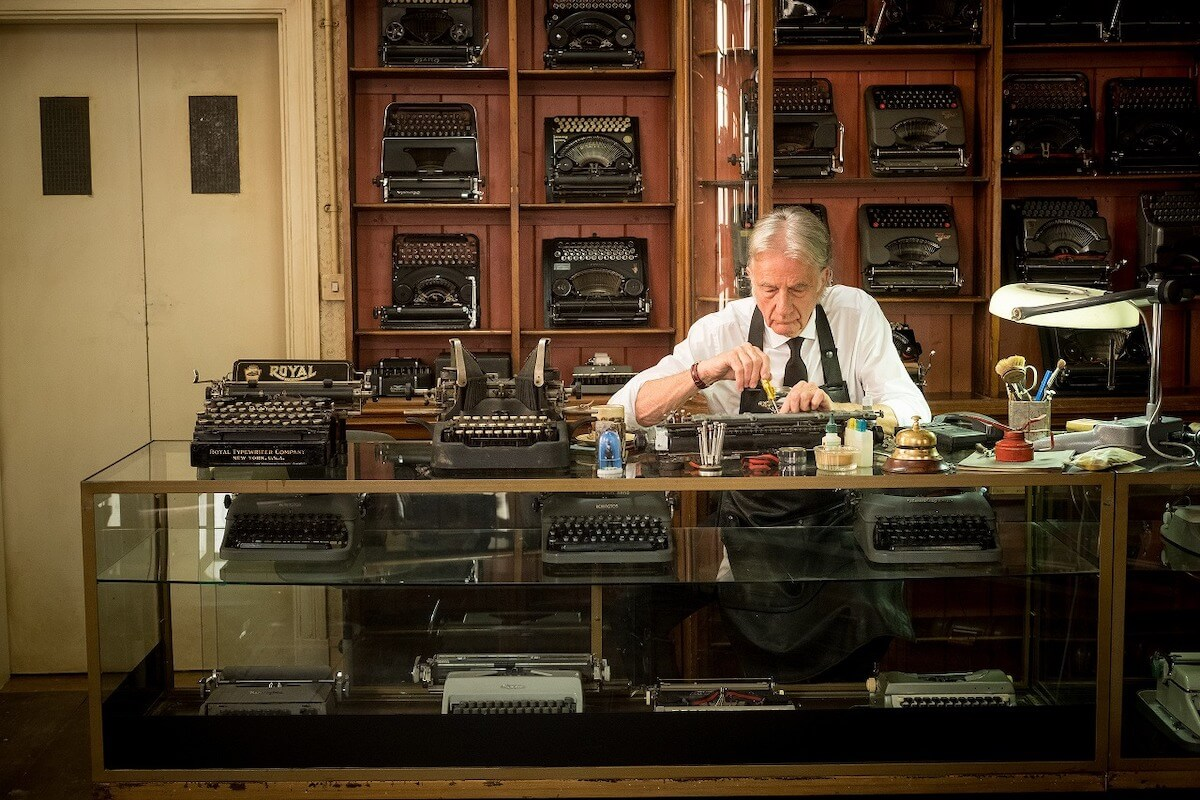 一番の見所はポール・スミス!?『メン・イン・ブラック:インターナショナル』来週公開 ポール・スミス、コラボアイテムの販売も film190606_mib_paulsmith_6