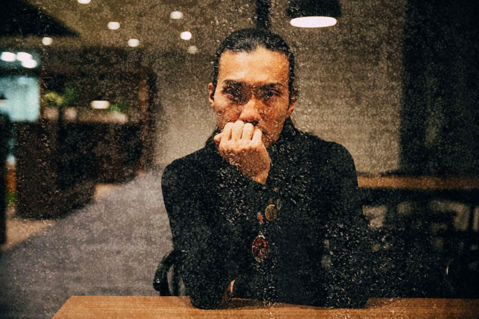 インタビュー|Seihoが語る、主催イベント<靉靆>が齎すもの interview190500-seiho-aitai-1.jpg