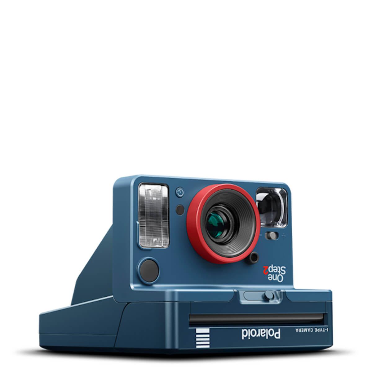 Netflix『ストレンジャー・シングス』のポラロイドカメラがかわいい!Polaroid Originalsとのコラボアイテムが発売 life190606_strangerthings_onestep_8