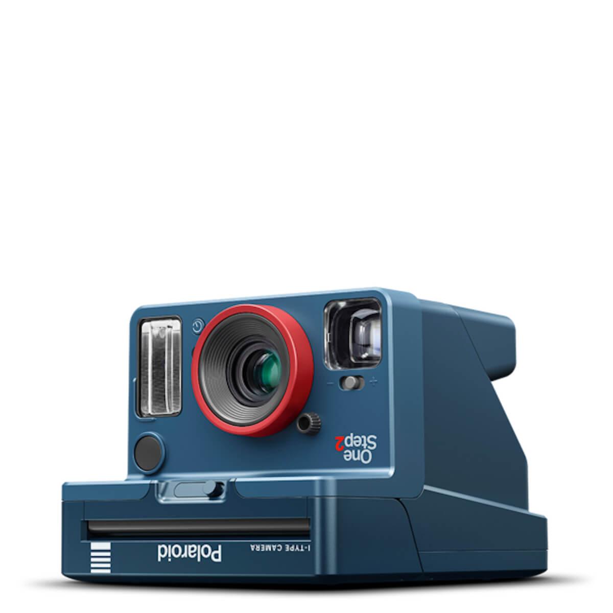 Netflix『ストレンジャー・シングス』のポラロイドカメラがかわいい!Polaroid Originalsとのコラボアイテムが発売 life190606_strangerthings_onestep_7