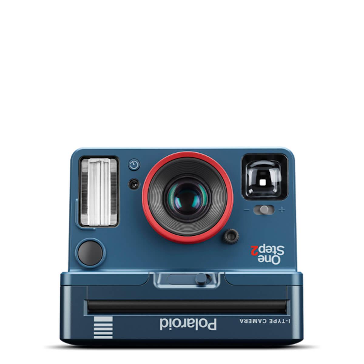 Netflix『ストレンジャー・シングス』のポラロイドカメラがかわいい!Polaroid Originalsとのコラボアイテムが発売 life190606_strangerthings_onestep_6