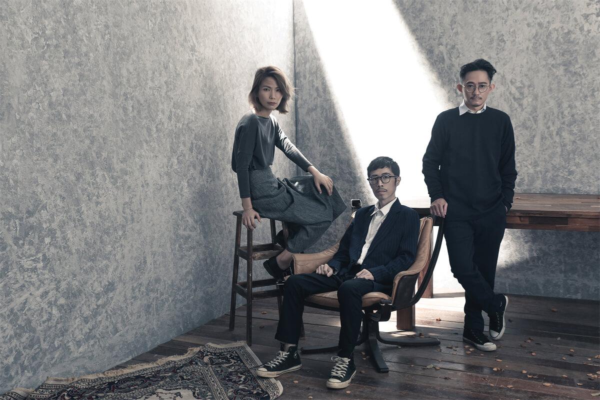 29日開催、台湾の音楽賞 GMAは「ボーダーレス」!オンライン視聴方法紹介 music190610taiwan-gma_6
